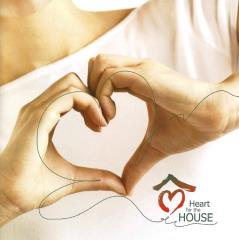 Heart for the House Church Campaign Case Statement