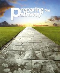 Preparing the Pathway Church Fundraising Case Statement